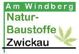 http://Naturbaustoffe Zwickau